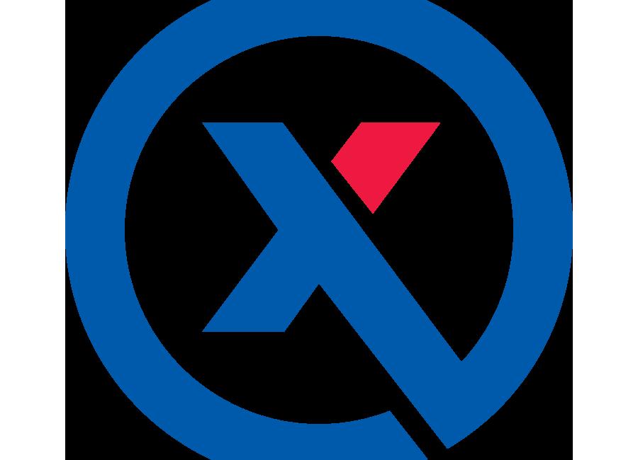 Multiple Capital Logo Large